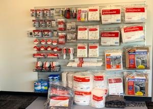 CubeSmart Self Storage - CT Windham Boston Post Road - Photo 6