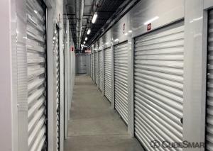 CubeSmart Self Storage - CT Windham Boston Post Road - Photo 7