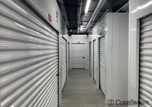 CubeSmart Self Storage - CT Windham Boston Post Road - Photo 8