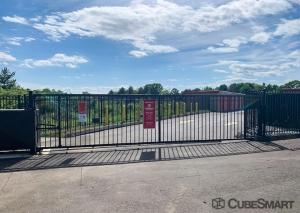 CubeSmart Self Storage - CT Windham Boston Post Road - Photo 9