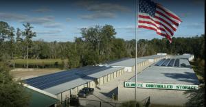 Storage Depot of Gainesville - Photo 1