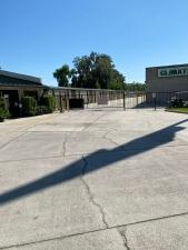 Storage Depot of Gainesville - Photo 2