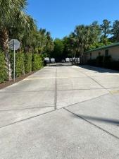 Storage Depot of Gainesville - Photo 3