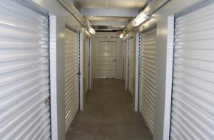 Storage Depot of Gainesville - Photo 5