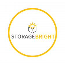 Image of Storage Bright - Paradise Facility at 4002 Texas 114  Paradise, TX