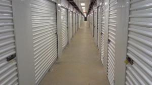 Image of Life Storage - Winston-Salem - 3265 Robinhood Road Facility on 3265 Robinhood Road  in Winston-Salem, NC - View 4