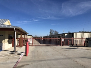 Image of Storage King USA - 094 - Wylie, TX - East FM544 Facility at 2025 East FM 544  Wylie, TX