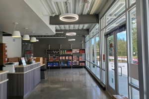 Public Storage - Carlsbad - 2815 Caribou Ct - Photo 3