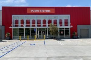 Public Storage - Carlsbad - 2815 Caribou Ct - Photo 1