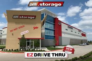 All Storage - Double Eagle @114 - 16120 Double Eagle Blvd - Photo 1