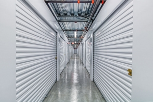 Image of SmartStop Self Storage - Las Vegas - 8570 S Durango Dr Facility on 8570 South Durango Drive  in Las Vegas, NV - View 3