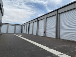 Image of SmartStop Self Storage - Las Vegas - 8570 S Durango Dr Facility on 8570 South Durango Drive  in Las Vegas, NV - View 4