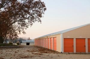 Olde Galena Storage - Photo 2
