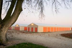 Olde Galena Storage - Photo 1