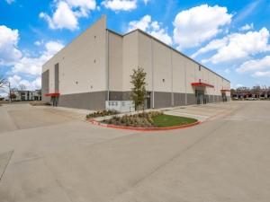 Image of Life Storage - Plano - 1010 Jupiter Road Facility at 1010 Jupiter Road  Plano, TX