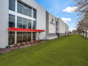 Image of Life Storage - Plano - 1010 Jupiter Road Facility on 1010 Jupiter Road  in Plano, TX - View 2