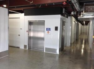 Image of Life Storage - Plano - 1010 Jupiter Road Facility on 1010 Jupiter Road  in Plano, TX - View 4