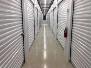 Image of Life Storage - Austin - 1714 East Parmer Lane Facility on 1714 East Parmer Lane  in Austin, TX - View 3
