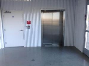 Image of Life Storage - Austin - 1714 East Parmer Lane Facility on 1714 East Parmer Lane  in Austin, TX - View 2