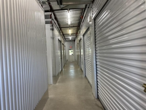 Image of Life Storage - Round Rock - 981 North Red Bud Lane Facility on 981 North Red Bud Lane  in Round Rock, TX - View 3