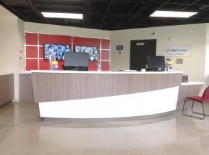 Image of Life Storage - Lewisville - 4800 Windhaven Parkway Facility at 4800 Windhaven Parkway  Lewisville, TX