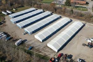 Peoria Storage Center - Photo 1