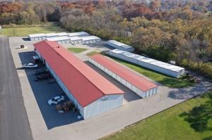 Peoria Storage Center - Photo 2