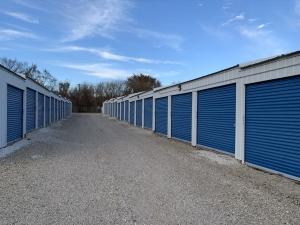 Peoria Storage Center - Photo 3