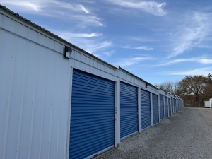 Peoria Storage Center - Photo 4