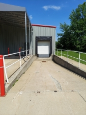 Image of Valley Storage - Strongsville Facility on 12878 Pearl Road  in Strongsville, OH - View 3