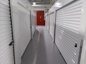 Image of Valley Storage - Strongsville Facility on 12878 Pearl Road  in Strongsville, OH - View 4