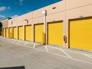 Value Store It - West Palm Beach - Photo 3