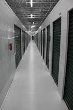 Image of Circle Storage of Springdale Facility on 12000 Princeton Pike  in Cincinnati, OH - View 2