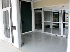 Image of Circle Storage of Springdale Facility on 12000 Princeton Pike  in Cincinnati, OH - View 3