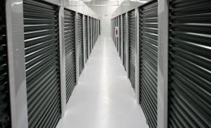 Image of Circle Storage of Springdale Facility on 12000 Princeton Pike  in Cincinnati, OH - View 4