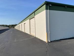 Image of Melrose Lane Storage Center Facility on 6590 Melrose Ln  in Oklahoma City, OK - View 3