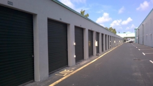 Image of Life Storage - Fort Lauderdale - 3001 North Dixie Highway Facility on 3001 North Dixie Highway  in Fort Lauderdale, FL - View 4