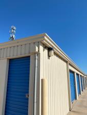 SpareBox Storage – Yukon – S Czech Hall Rd - Photo 2