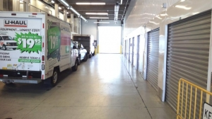 Image of Life Storage - Newark - 50 Gould Avenue Facility on 50 Gould Avenue  in Newark, NJ - View 4