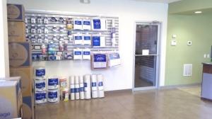 Image of Life Storage - Newark - 50 Gould Avenue Facility at 50 Gould Avenue  Newark, NJ
