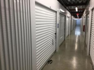 Image of Life Storage - Smyrna - 1587 Tibarron Parkway Southeast Facility on 1587 Tibarron Parkway Southeast  in Smyrna, GA - View 3