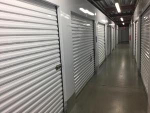 Image of Life Storage - Decatur - 650 Dekalb Industrial Way Facility on 650 Dekalb Industrial Way  in Decatur, GA - View 2