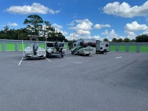 Image of Life Storage - Tampa - 12151 West Hillsborough Avenue Facility on 12151 West Hillsborough Avenue  in Tampa, FL - View 3