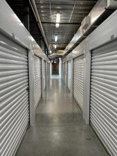 Image of Life Storage - Tampa - 12151 West Hillsborough Avenue Facility on 12151 West Hillsborough Avenue  in Tampa, FL - View 4