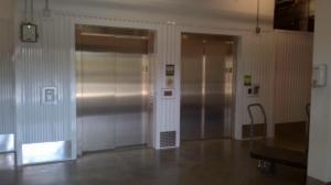 Life Storage - West Palm Beach - 1520 Belvedere Road - Photo 2