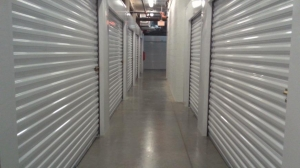 Life Storage - West Palm Beach - 1520 Belvedere Road - Photo 6
