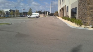 Life Storage - West Palm Beach - 1520 Belvedere Road - Photo 7