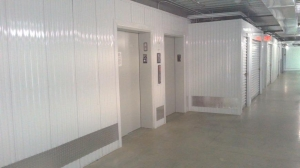 Image of Life Storage - Charlotte - 11838 University City Boulevard Facility on 11838 University City Boulevard  in Charlotte, NC - View 2