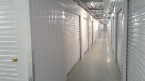 Image of Life Storage - Charlotte - 11838 University City Boulevard Facility on 11838 University City Boulevard  in Charlotte, NC - View 3