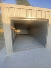 Image of LeJeune's Logistics and Services (LL&S) Facility at 2721 Taft Avenue  Groves, TX